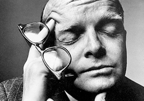 trumancapote