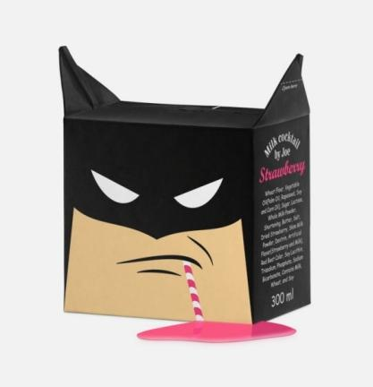 batman-milk