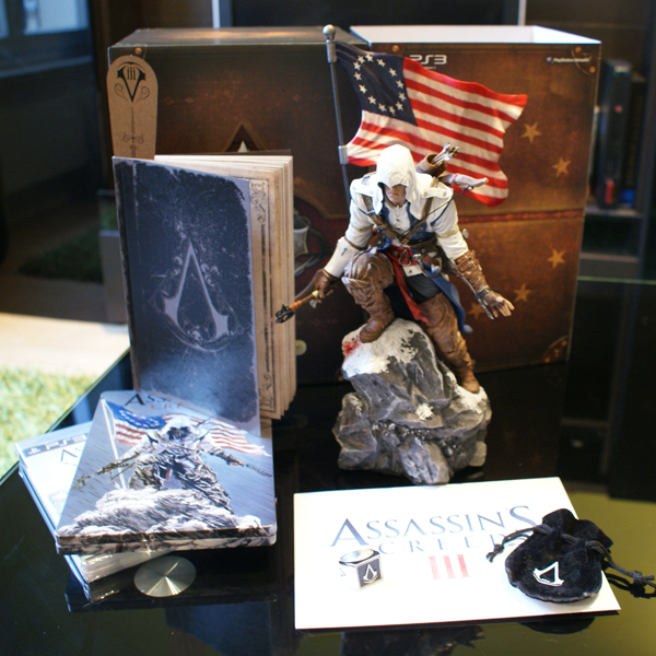 ac3-freedom edition