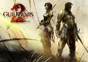 guild-wars2