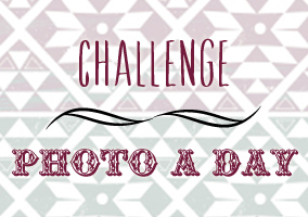 challenge-photoaday