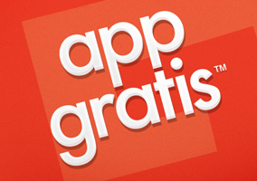 appgratis-splash