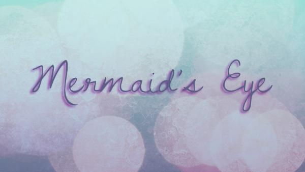 makeup_mermaid01
