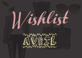 wishlist-avril