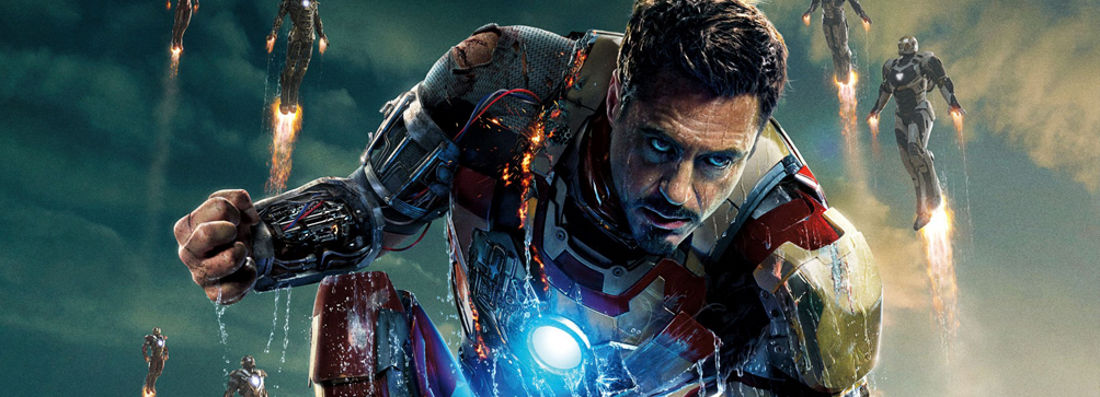 ironman-cine