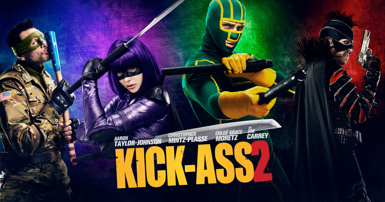 kick-ass-2