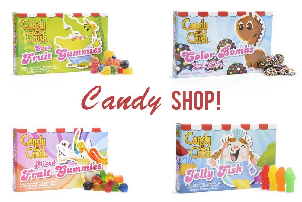 candy-crush-shop