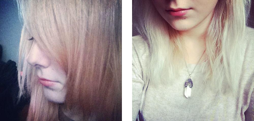 cheveux-blond-blanc-platine