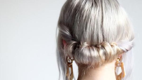 white_hair_guide01