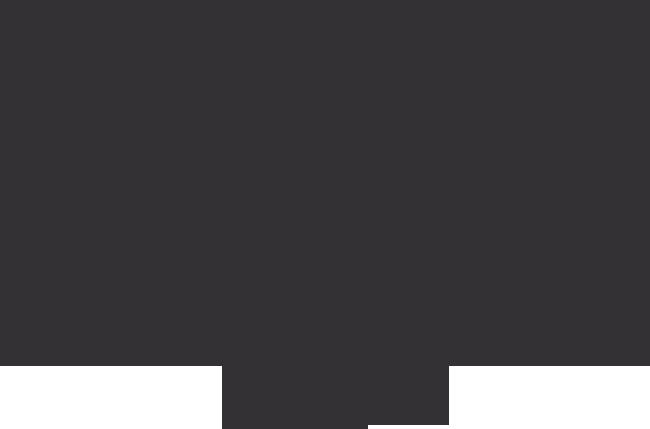 child_of_light