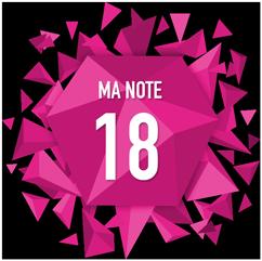 ma-note-chilfolight-18