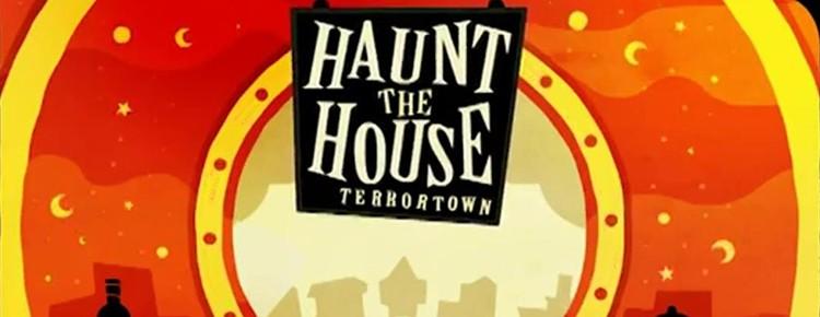 hauntTheHouse-dressmegeekly