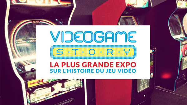 video_game_story01