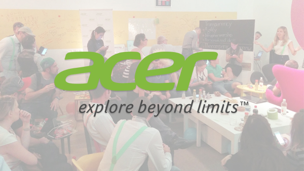 acer-touch-of-school
