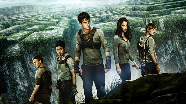 the-maze-runner-layrinthe-film