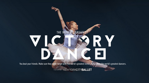 victory-dance-playstation