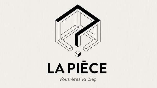 lapiece-escape-room