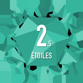 Etoile-25