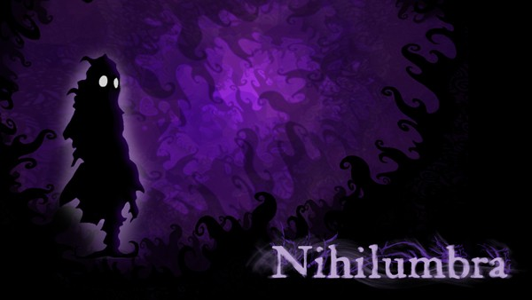 nihilumbra-game-psvita