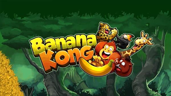 slider-banana-kong-app