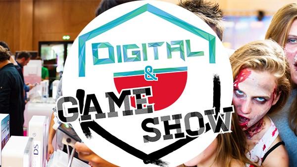 slider-digital-game-show-event