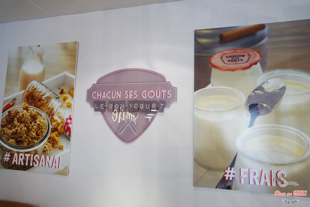 froyo-chacunsesgouts-2