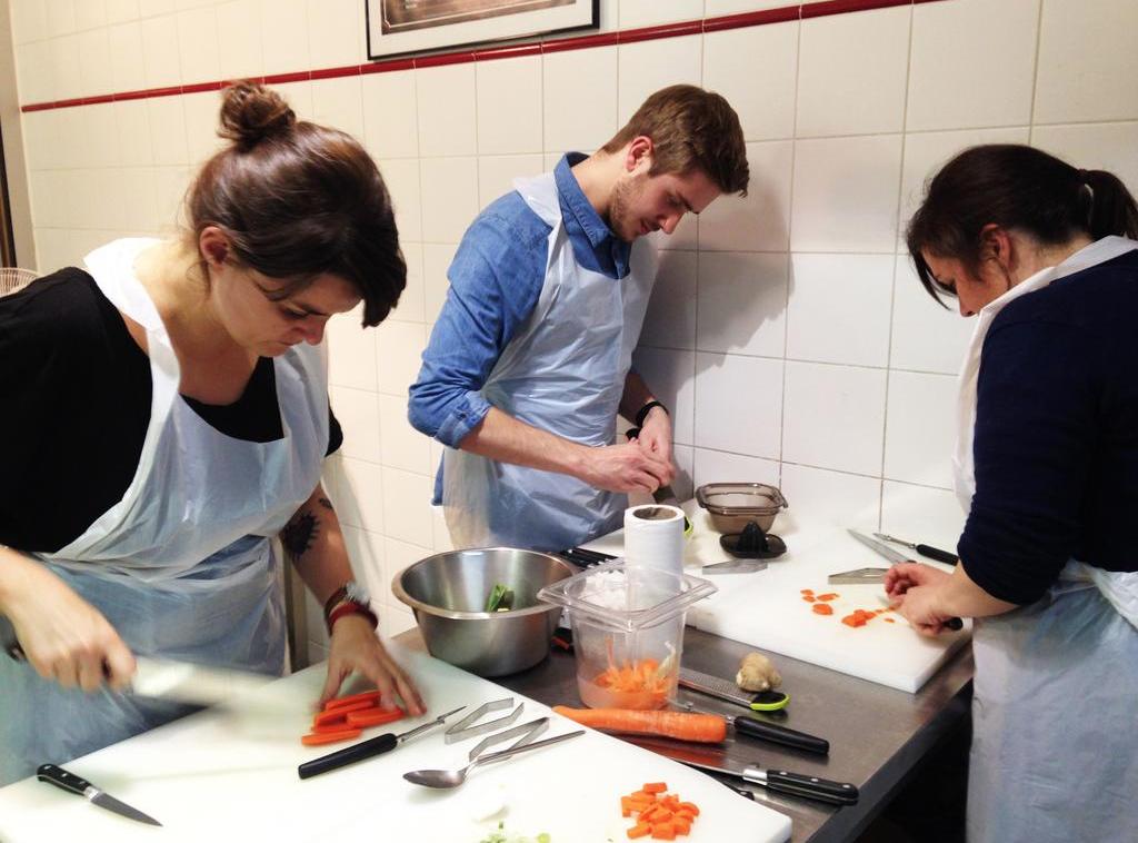 atelier-des-chefs-soiree-logitech-etui-blok-2
