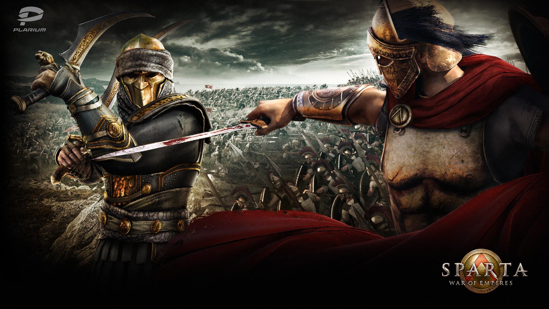 02-sparta-war-of-empires-wallpaper