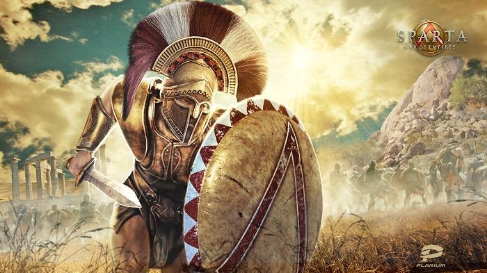 1436222588__08-sparta-war-of-empires-wallpaper