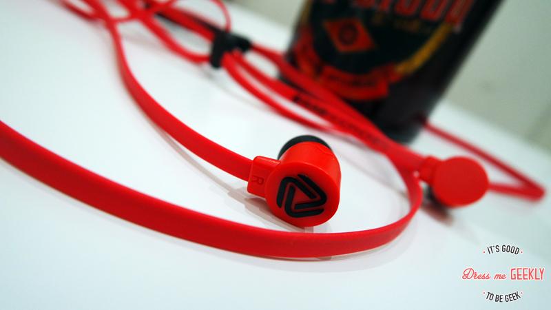 headphone coloud 2