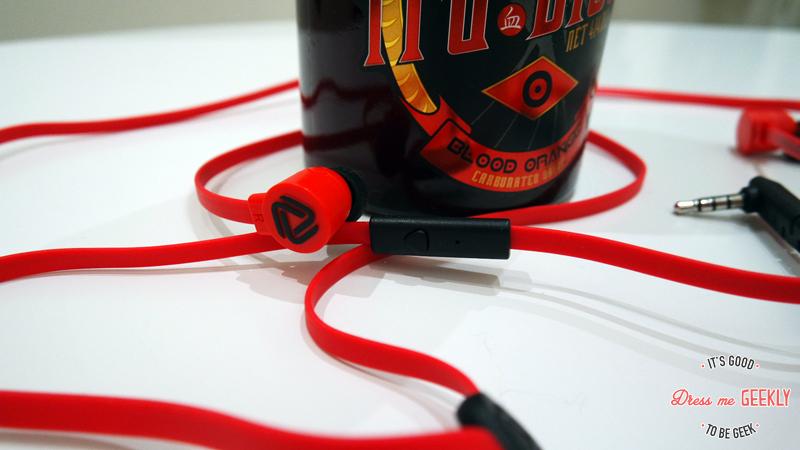 headphone coloud 1
