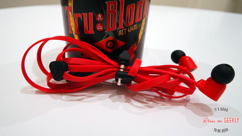 headphone coloud 3
