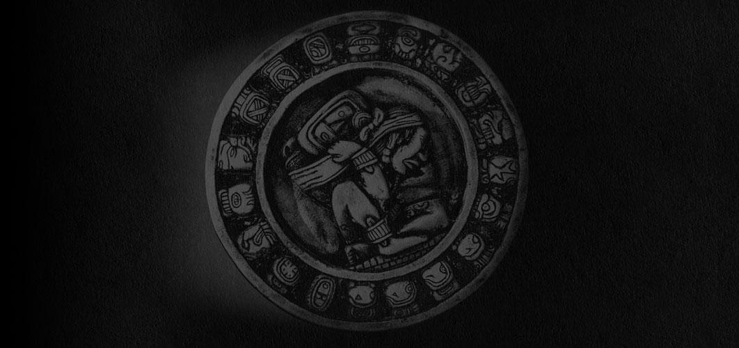 Banniere-Maya-best_teams