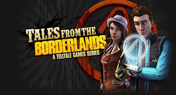 Concours-TalesOfBorderlands-TellTale