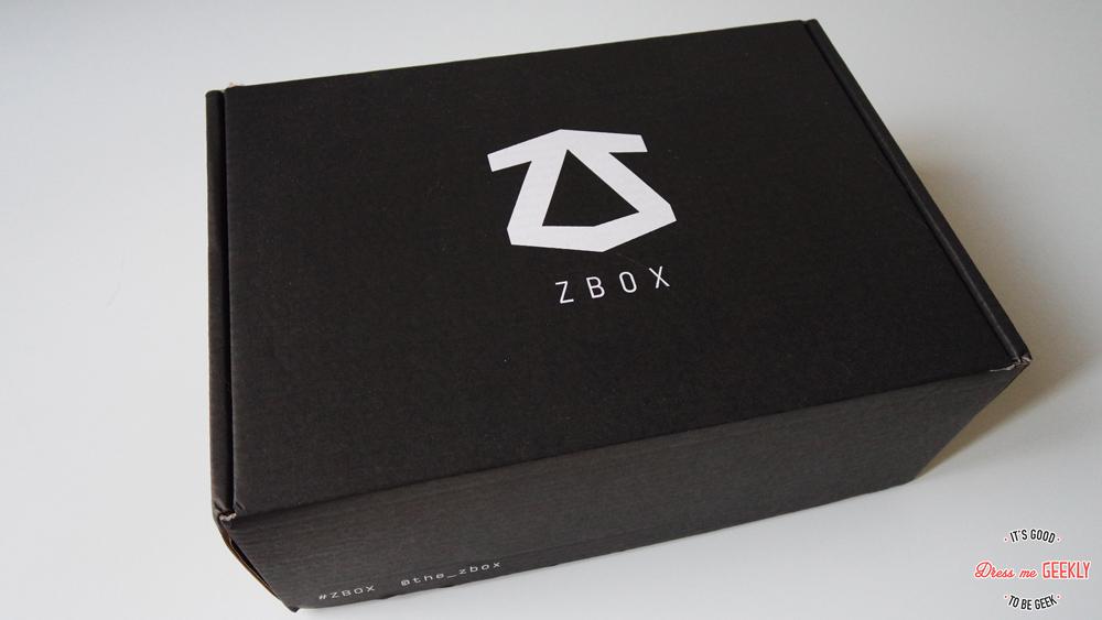 zbox-1