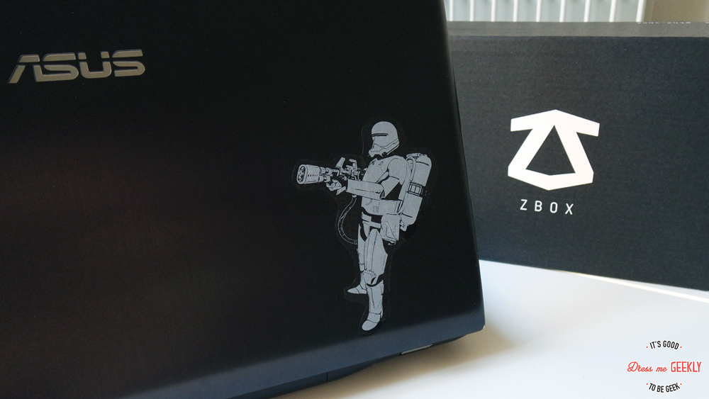 zbox-6