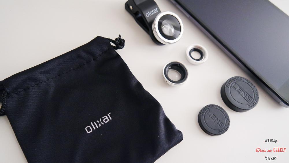 olixar-01
