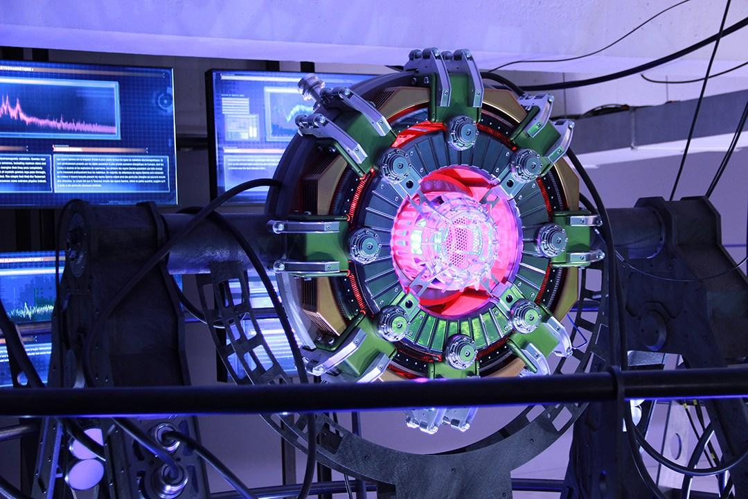Asgard_Game-expo-Marvel1