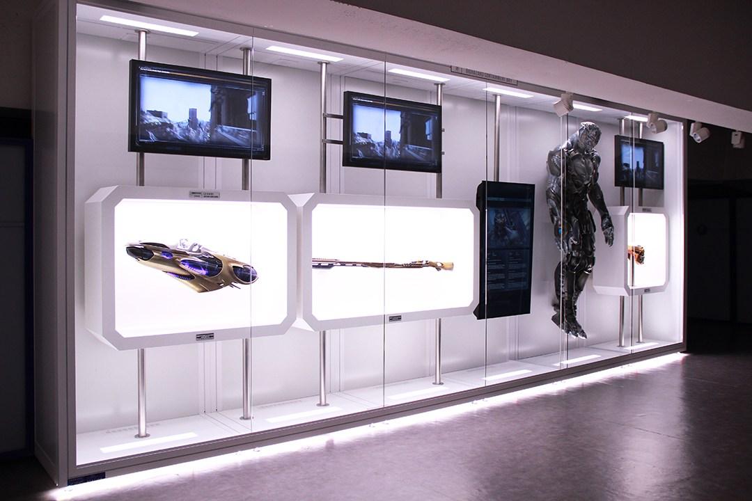 Asgard_Game-expo-Marvel2
