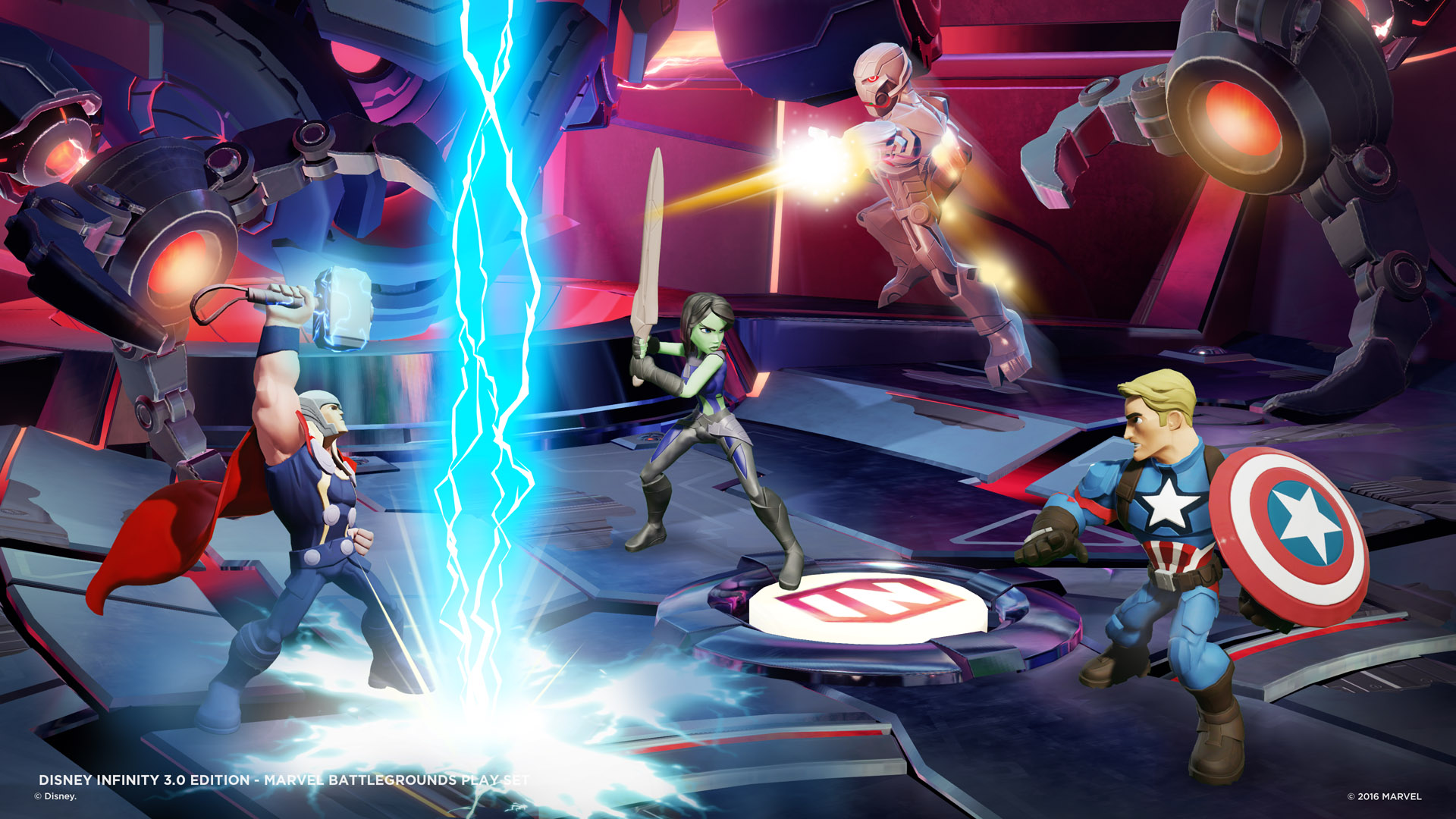 Disney-Infinity-Marvel-Battlegrounds-Ultron