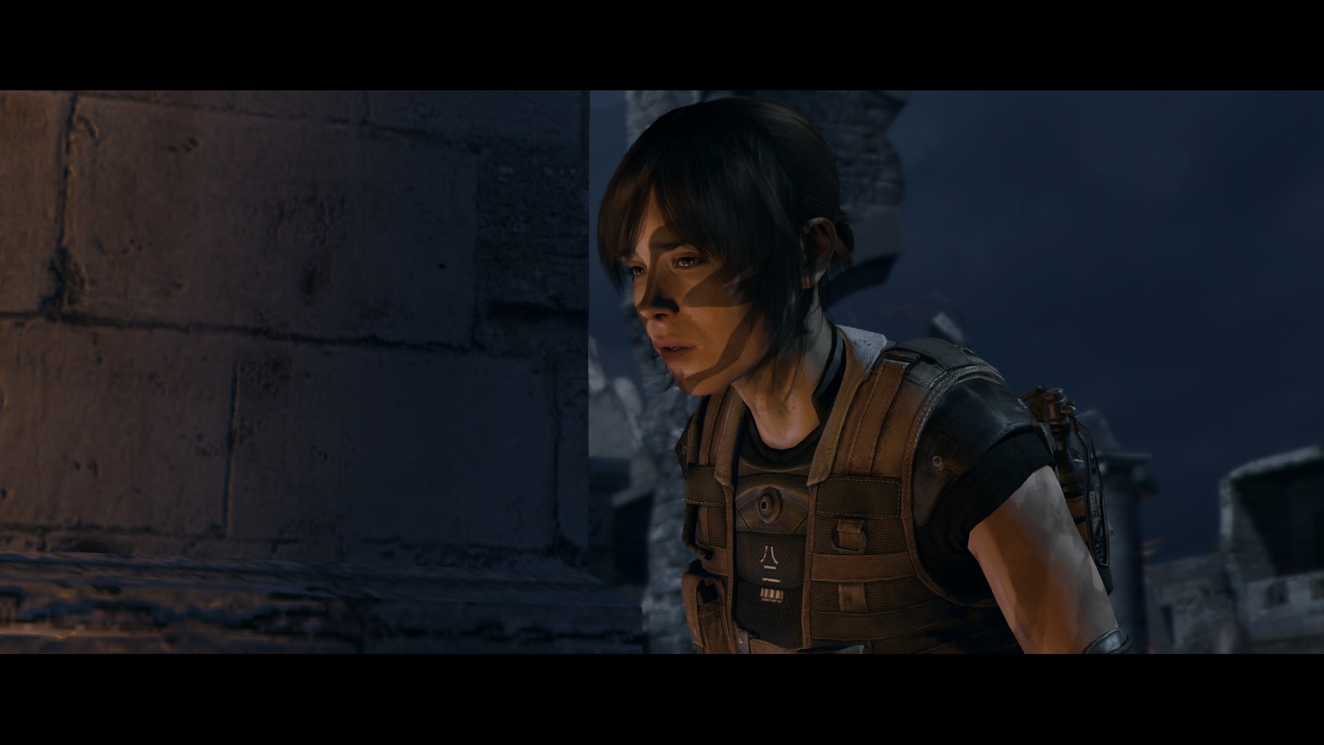 beyond-two-souls_23076845271_o