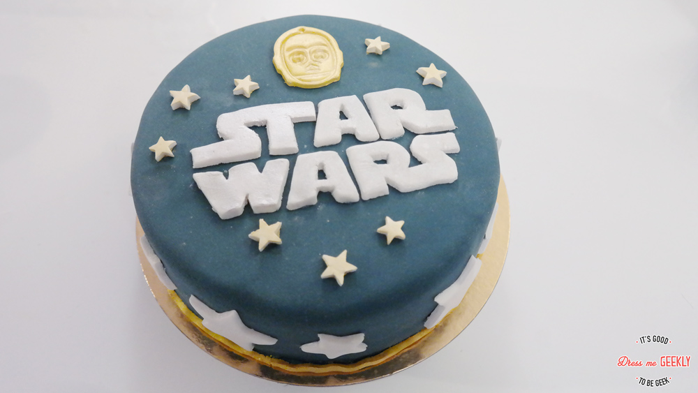 starwarsday-gateau-1