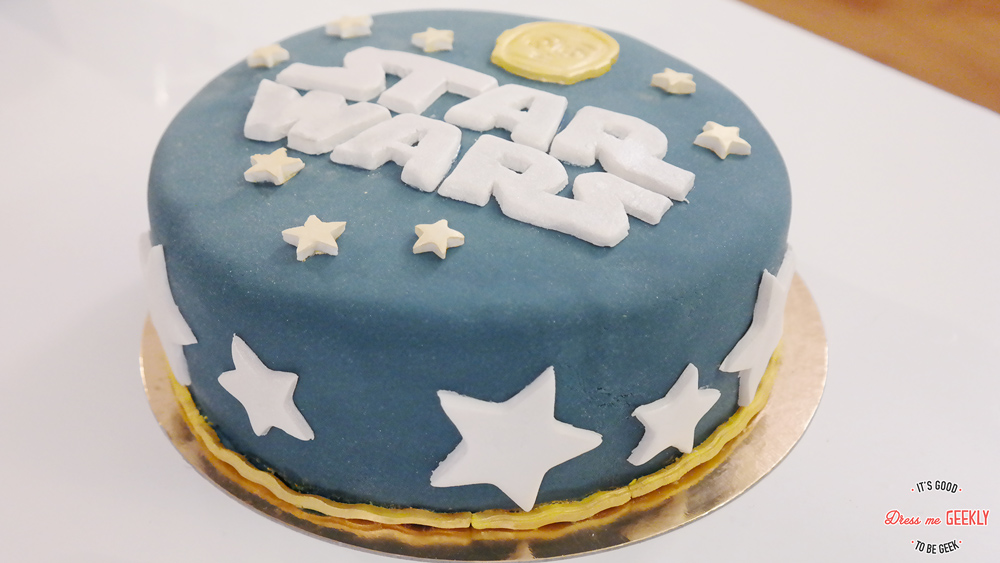 starwarsday-gateau-2