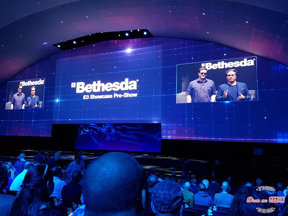 BE-E3-2016-3