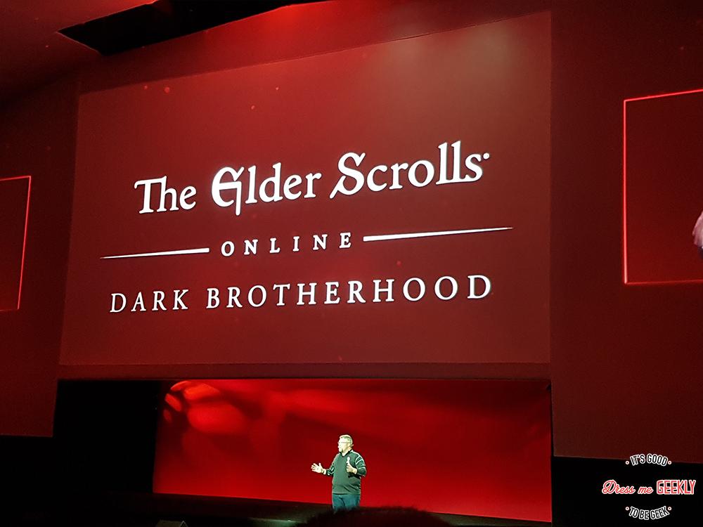 BE-E3-2016-8