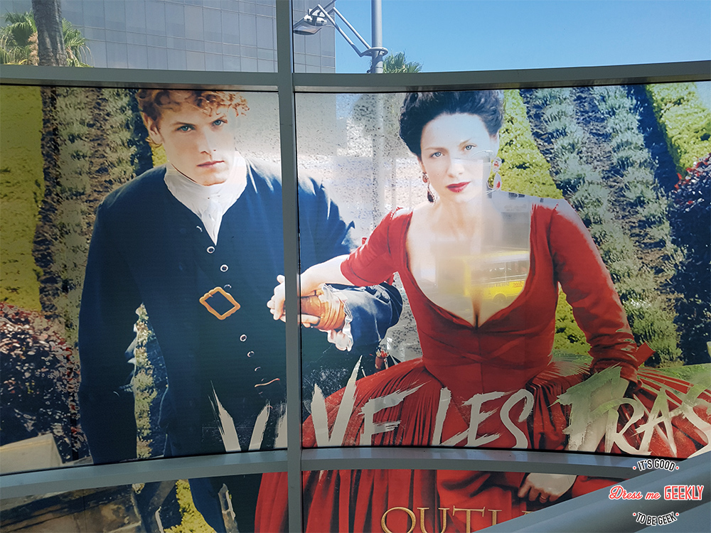 outlander-exhibit-LA-1