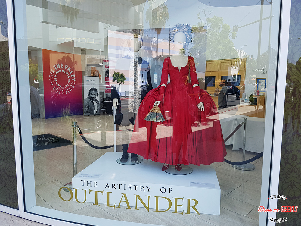 outlander-exhibit-LA-2
