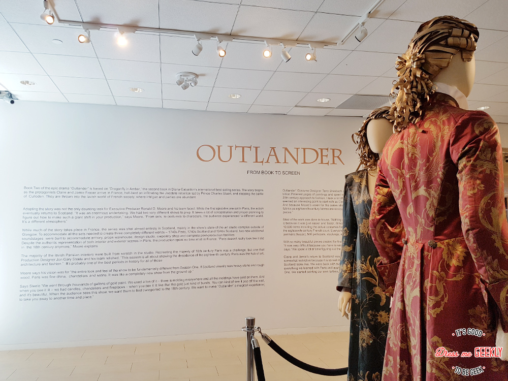 outlander-exhibit-LA-9