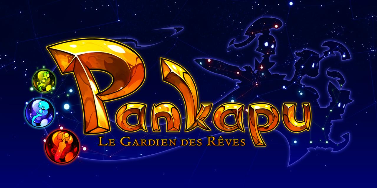 Pankapu_PC
