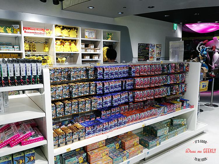 pokemon-center-tokyo-4